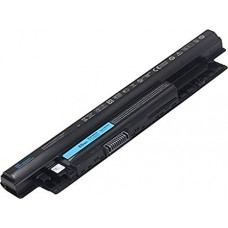 Nieuw 58Wh For Dell Inspiron 15 3521 3537 17 3721 3737 Battery MR90Y XCMRD