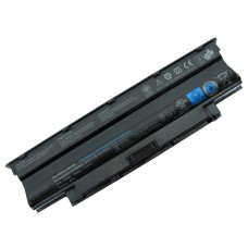 NEW Original battery voor J1KND 312-0233 04YRJH Dell Inspiron 17R N7010 14R N4010
