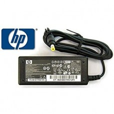 380467-001 65W 18.5V 3.5A voor HP Business notebooks 381090-001