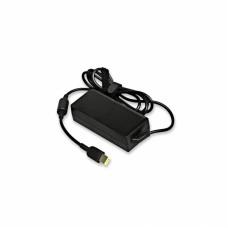 ADLX45NLC3A Lenovo Laptop Adapter 2.25A 20V Square