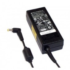 ADP-65JH DB AC Adapter voor Acer laptops 19V 3.42A 65W