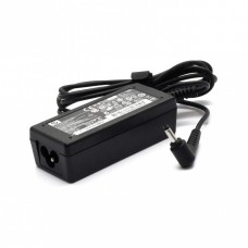HP PPP018H 493092-002 496813-001 Origineel Adapter 19V 1.58A 30W