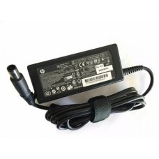 HP PPP009L-E , PA-1650-32HE Power Supply Adapter 19.5V 3.33A 65W HP Spare 710412-001, Part No 709985-001