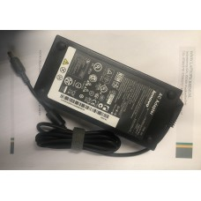 45N0113  Original 20V 8.5A AC Adapter for LENOVO ThinkPad W520 W530 45N0114 170W