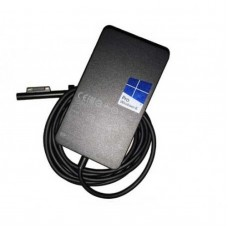 Originele oplader voor Microsoft Surface Pro 3 & Pro 4 12v 2.58a 36W Model 1625