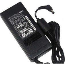 Asus Laptop Adapter 19V 4.74A 90W PA-1900-24AR