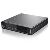 Lenovo ThinkCentre M73 10AX Core i5-4570T 2.9GHz 6GB RAM 500GB