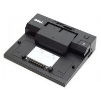 DELL DOCKINGSTATION PR03X E6220 E6320 E6420 E6520 USB 3.0