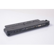 FPCPR63B Fujitsu Lifebook DockingStation E8210 E8310 E8410 S7220 C141, CP248541-02