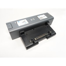 HP Dockingstation HSTNN-IX01 (444706-1) EN488AA 449720-001