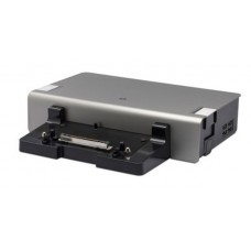 HP, KP081AA, Hi-Speed, Dockingstation