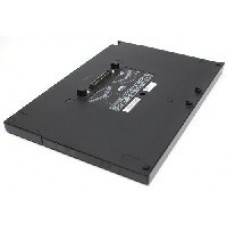 PR15S Dell Latitude E4200 Media Base + DVD/RW K422G