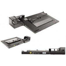 04Y2076 ThinkPad Port Replicator Series 3 met USB 3.0, 4336,  75Y5909, SD20A23330 90W