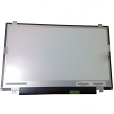 "HB140WX1-400 V3.0 14.0"" 1366x768 LED 40 PIN SLIM B140XTN02.5 HP Folio 9470m"