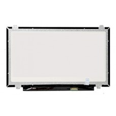 N140FGE-EA2 REV.C3  14'' HD+ (1600x900) LED Matte 30 Pin