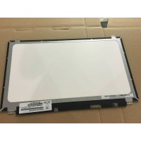 "N156HGE-EA1 REV.C2 15.6"" IPS Matte 1920*1080 LED 30Pin SLIM NV156FHM-N42 04X0529 LP156WF6-SPM1 M3, 0RMJCY"