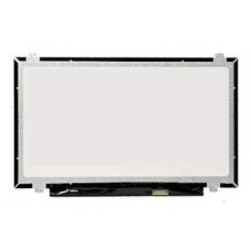 "N156BGA-EA2 15.6"" WXGA 1366x768 HD LED Matte 30Pin Slim LTN156AT39-H01"