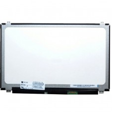 NT156WHM-N10 15.6 inch 1366x768 WXGA HD 40 PIN LED SLIM Glossy HP PN: 750635-001 682089-001 B156XW03 V.2