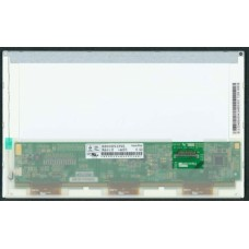 HSD089IFW1-A00 1024x600 LED Matt