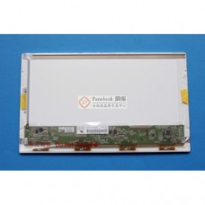 "HSD121PHW1-A03 12.1 "" Wide LED panel 1366x768 30 Pins Glossy voor o.a. Asus EeePC"