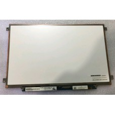 "LTD121EWUD Original 12.1"" LED LCD Screen voor: Dell Latitude E4200 1280*800"