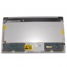 LP116WH1 TL N1 11.6'' 1366x768 WXGAHD Glossy LED 40Pin