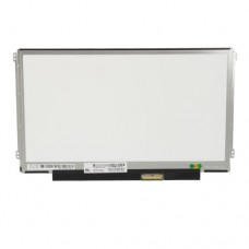 LTN116AT02-H02 11.6 inch Slimline 1366x768 WXGA HD LED 40Pin B116XW03.1
