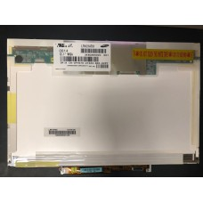 "Samsung LTN121AT01 12.1"" Matte LCD Screen Dell Latitude D430 D420"