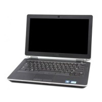 "DELL LATITUDE E6330 Core i5-3340M 2.7Ghz 500GB 4GB 13,3"" W10 PRO"