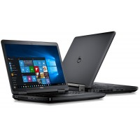 Dell Latitude E5440 Core i5-4310U 2.0GHz 8GB 256GB SSD DVDRw 14'' Windows 7 Pro (64Bit)