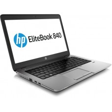 HP Elitebook 840 G1 Core i7-4600U 2.1Ghz 8GB 256GB SSD 14'' HD+ D8R82AV
