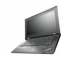 "Lenovo ThinkPad L430 i5 3e Gen, 14"", USB 3.0, Mini Display Port"
