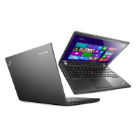 Lenovo ThinkPad T440s Ultrabook Core i7-4600U 3.3Ghz 12GB 256GB SSD 14'' HD+ 20ARS07W1F
