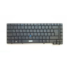 HP, QWERTY, US-LAYOUT, 54ch0025