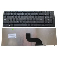 ACER, 5810, MB358-002, QWERTY, US-LAYOUT