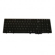 HP, 6550b, QWERTY, US-LAYOUT