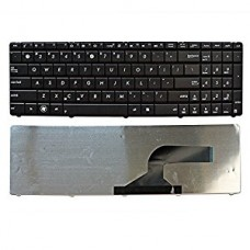 ASUS, MP-10A73US-5281W, 04GN0K1KUS00-1-36, QWERTY