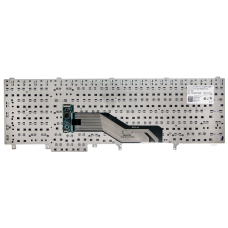 DELL, MP-10J1, QWERTY, US-LAYOUT