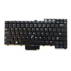 DELL, NSK-DB001, QWERTY