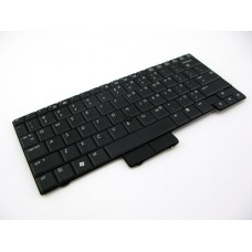 HP, 2530p, QWERTY, US-LAYOUT