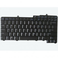 Dell Inspiron 630M / 6400 US keyboard, Dell Vostro 1000 0NC929 V-0511BIAS1-US NSK-D5A01 Laptop Keyboard