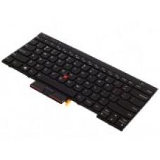 lenovo, CS12-84US, QWERTY, US-LAYOUT