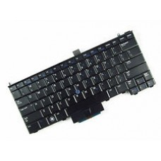 DELL, QWERTY-US, NSK-DS0BC, E4310