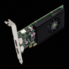 678929-001, 680653-001, 707252-001 Nvidia NVS 310, 512mb, 707252-00, low-profile