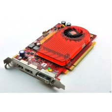 480362-001 Original Graphics Card for HP ATI Radeon HD 3650 Pci3 512mb PCIe X16, 481421-001, 102B3810100
