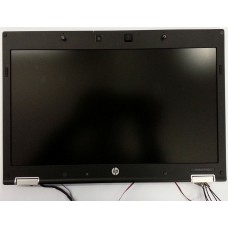 HP ELITEBOOK 8440P DISPLAY, 1366x768